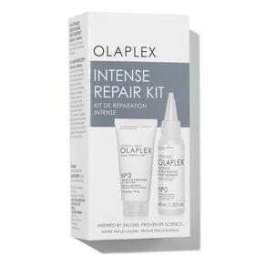 Intense Repair Kit, , large