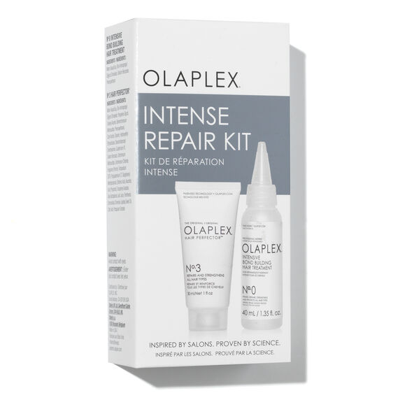 Intense Repair Kit, , large, image3