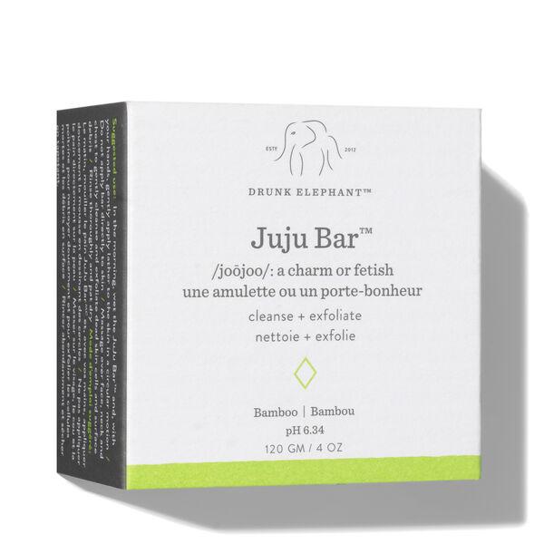 JuJu Bar, , large