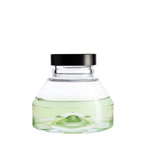 Hourglass 2.0 Figuier Refill