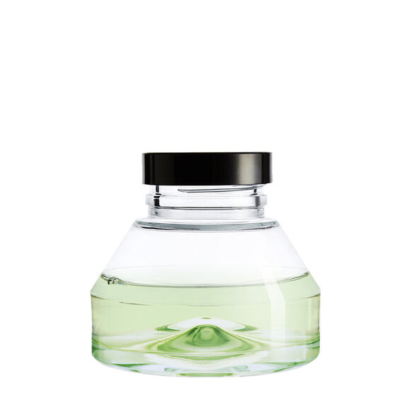 Hourglass 2.0 Figuier Refill, , large, image1
