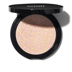 Reveal Color Correcting Finishing Powder, , large