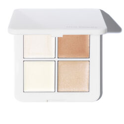 Luminizer x Quad, , large