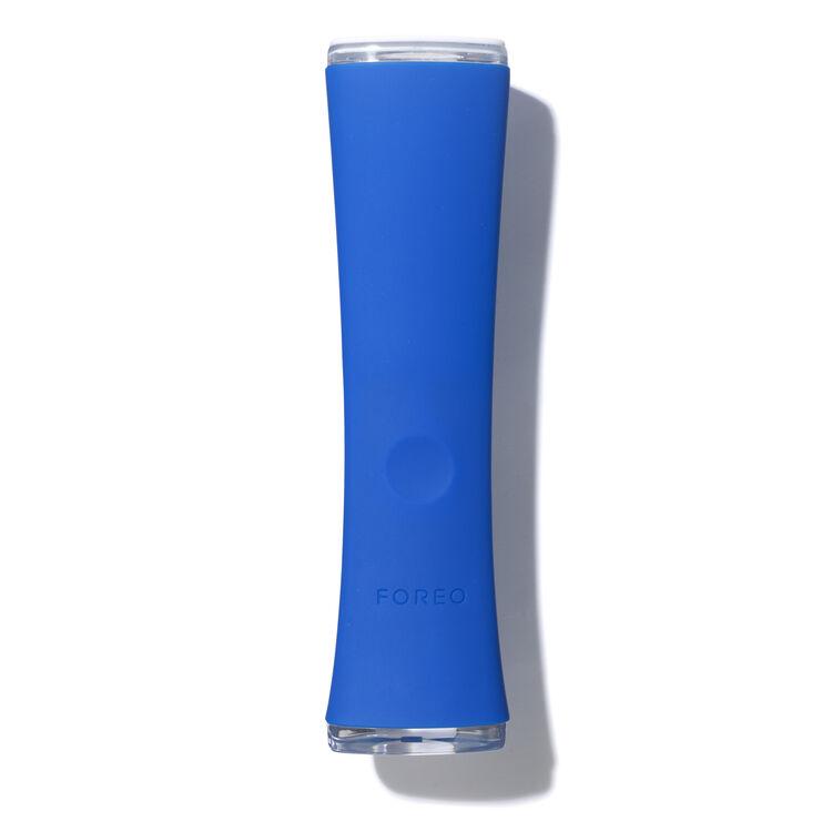ESPADA Blue Light Acne Treatment, , large
