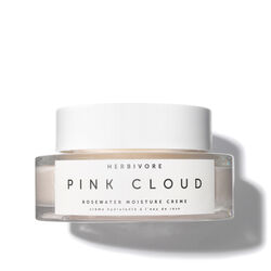 Pink Cloud Rosewater Moisture Cream, , large