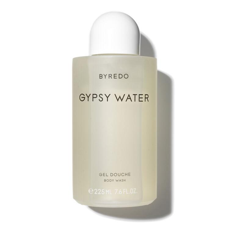 Gypsy Water Body Wash, , large