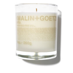 Otto Candle, , large