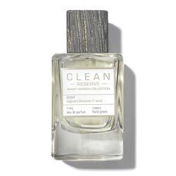 Avant Garden Saguaro Blossom & Sand Eau de Parfum, , large