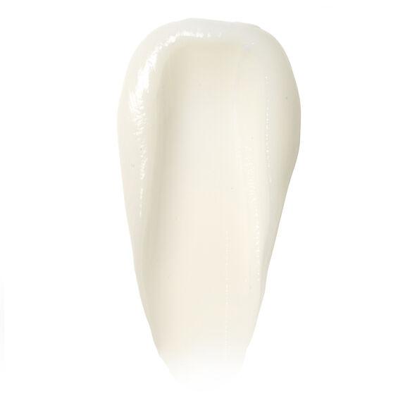 Glow Daily Vitamin C Gel Cream, , large, image4
