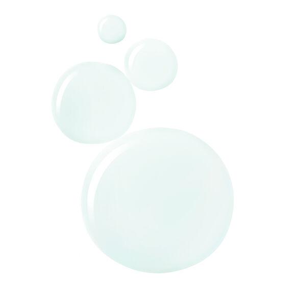 Surf Infusion, , large, image3