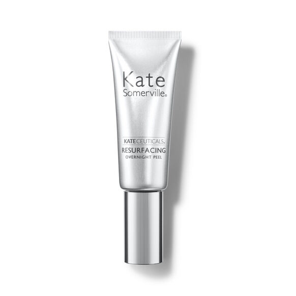 KateCeuticals Resurfacing Overnight Peel, , large, image_1