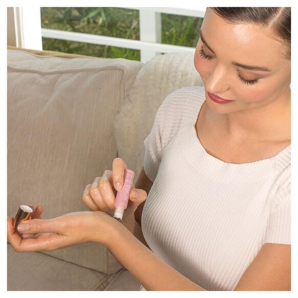 Heart Chakra Aromatherapy Oil, , large, image5