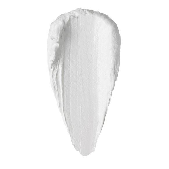 Facial Detox Clarify + Clear Mask, , large, image3