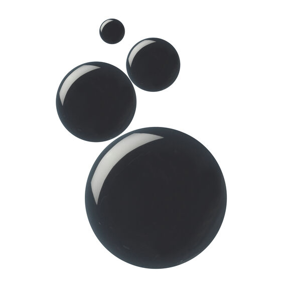 Black Mint Cleanser, , large, image3