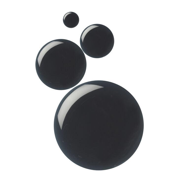 Black Mint Cleanser, , large