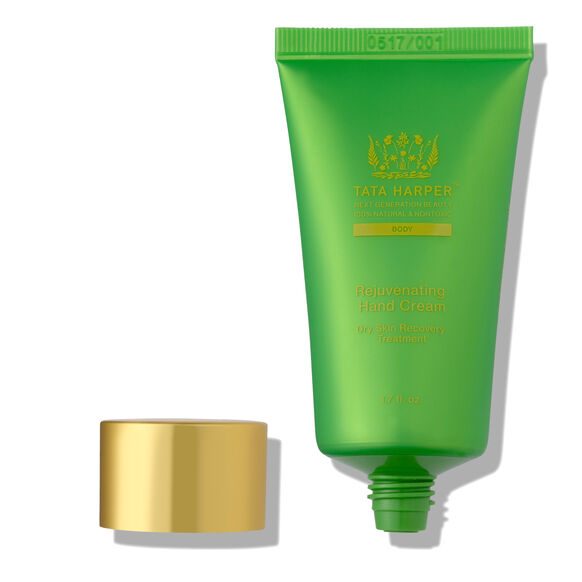 Rejuvenating Hand Cream, , large, image2