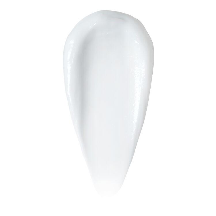 Hydraskin All-Day Eye Refresh Gel-Cream with Tool, , large