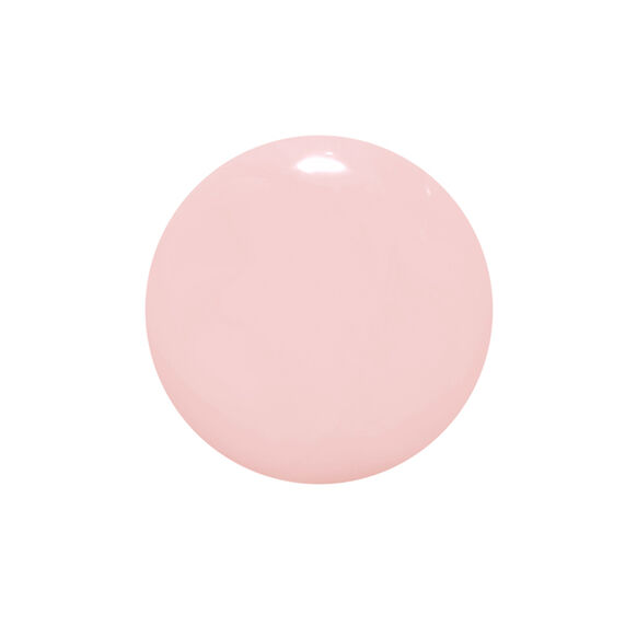 Rose Blossom Oxygenated Nail Lacquer, , large, image2