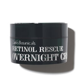 Retinol Rescue Overnight Cream, , large