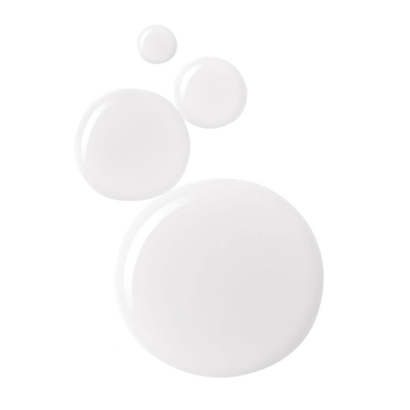 Perfect Canvas Clean Primer, , large, image3