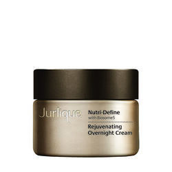 Nutri-Define Overnight Cream, , large