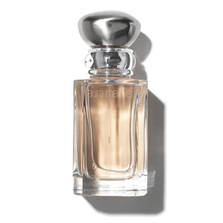 Eau de Lune - Eau de Parfum 50ml, , large