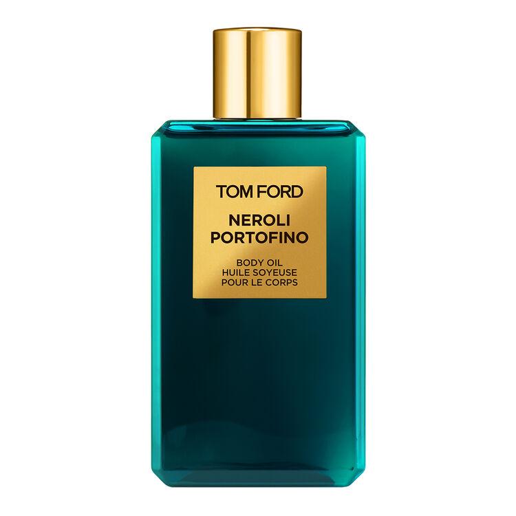Neroli Portofino Body Oil, , large