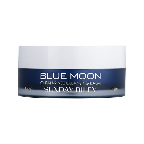 Blue Moon Tranquility Cleansing Balm, , large, image_1