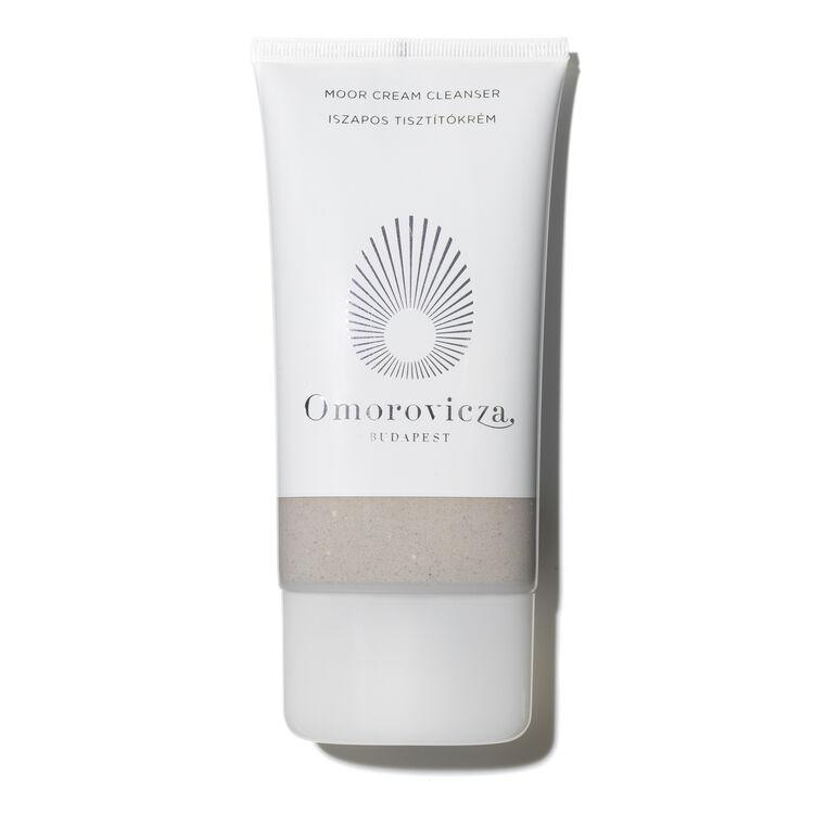 Moor Mud Cream Cleanser, , large