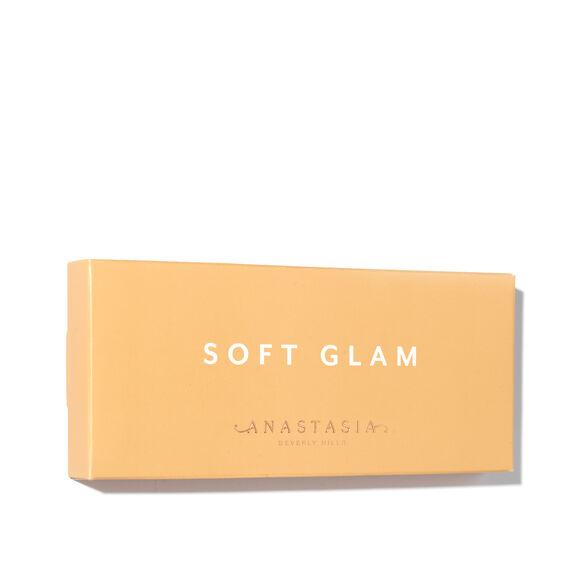 Soft Glam Eyeshadow Palette, , large, image5