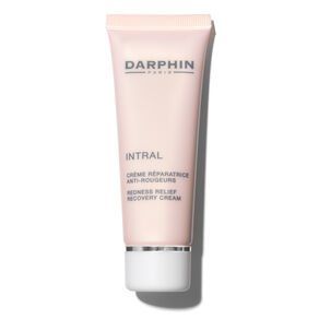 Intral Redness Relief Recovery Cream