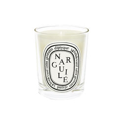 Narguile Candle, , large
