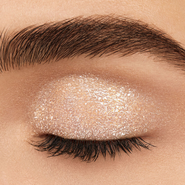 Powerchrome Eye Pigment, CASTAWAY, large