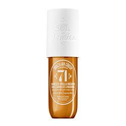Cheirosa '71 Hair & Body Mist, , large