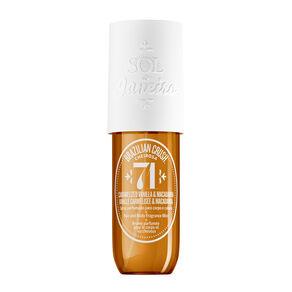Cheirosa '71 Hair & Body Mist