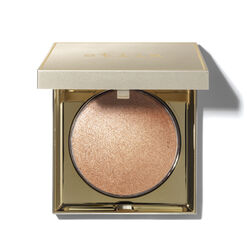 Heaven's Hue Highlighter, BRONZE, large