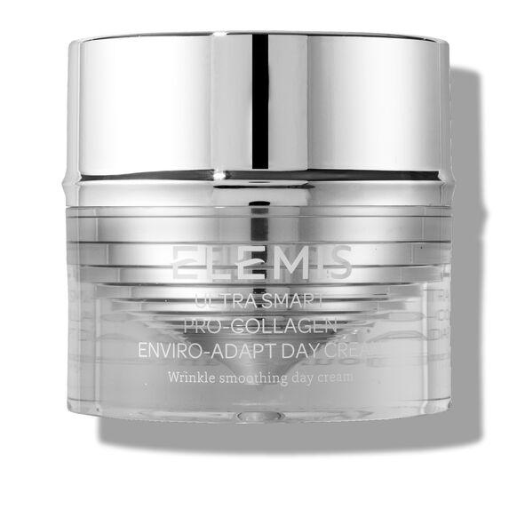 Ultra Smart Pro-Collagen Enviro-Adapt Day Cream, , large, image_1