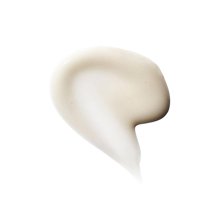 Ceramic Slip Cleanser, , large