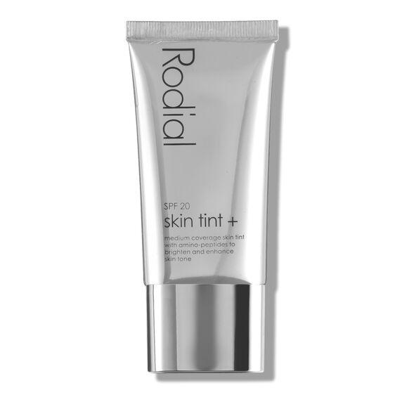 Skin Tint + SPF 20, ST BARTS (DARK), large, image_1