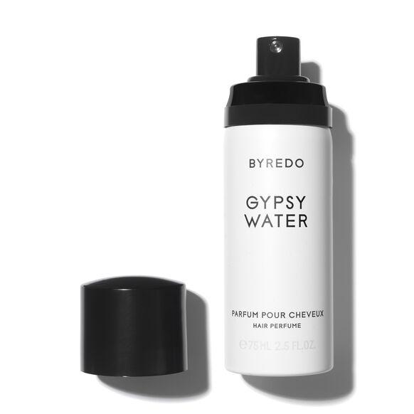 Gypsy Water Hair Perfume, , large, image2