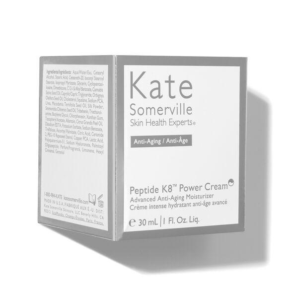 Peptide K8 Power Cream, , large, image4
