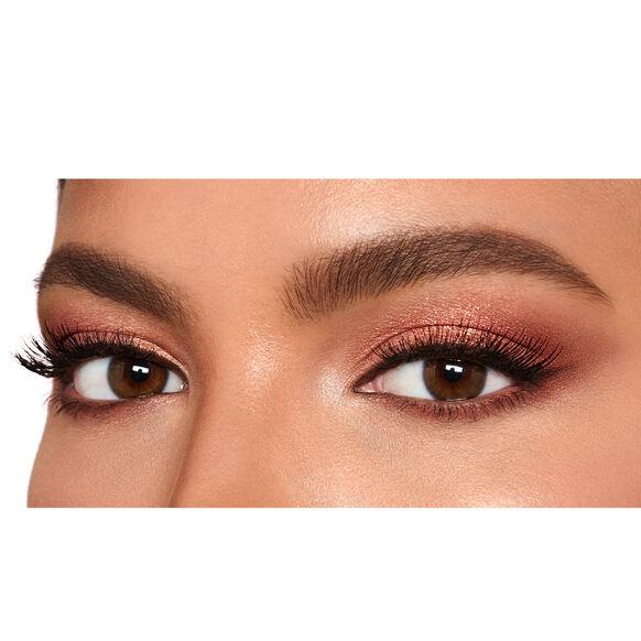 Luxury Eye Palette, PILLOW TALK, large, image4