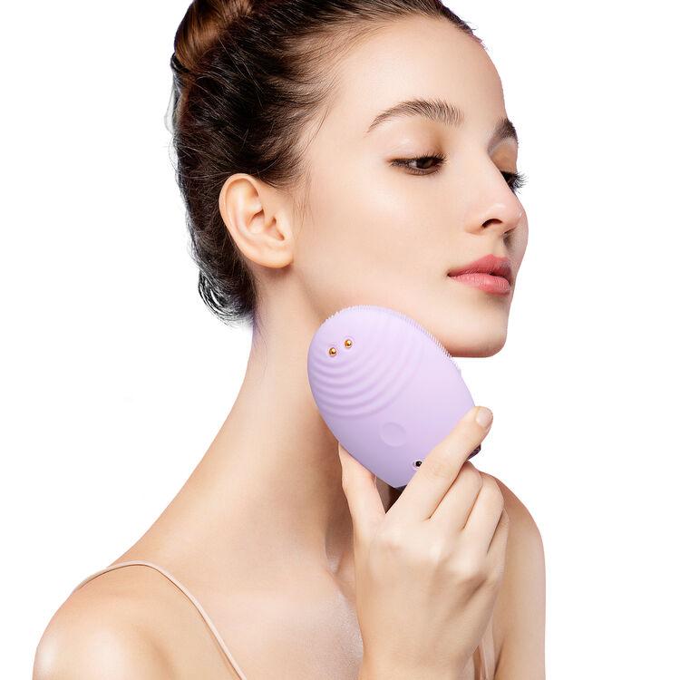 LUNA 3 Plus Cleansing System for Sensitive Skin, , large