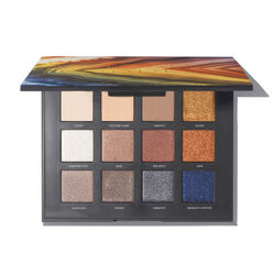 Volcano Goddess Eyeshadow Palette, , large