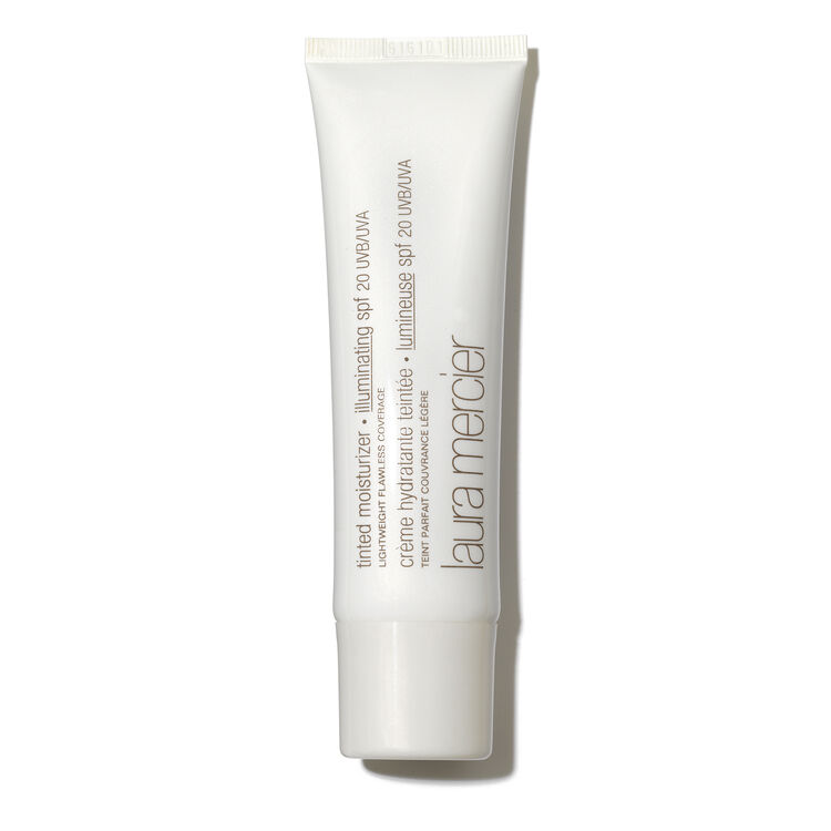 Illuminating Tinted Moisturiser, , large