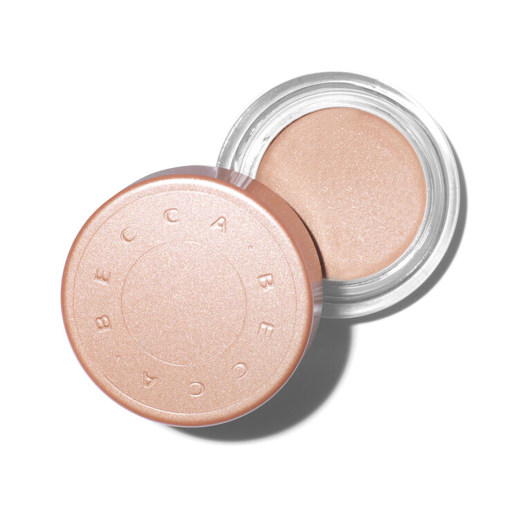 Under Eye Brightening Corrector, , large