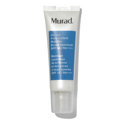 Oil And Pore Control Mattifier SPF 45, , large