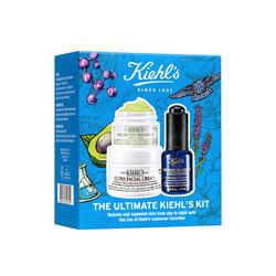 The Ultimate Kiehl's Kit, , large