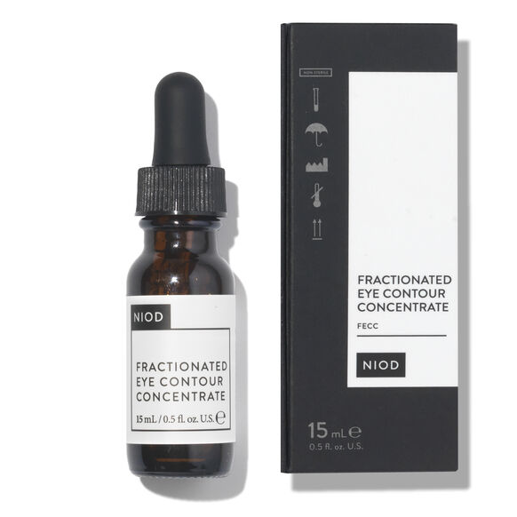 Fractionated Eye-Contour Concentrate, , large, image4