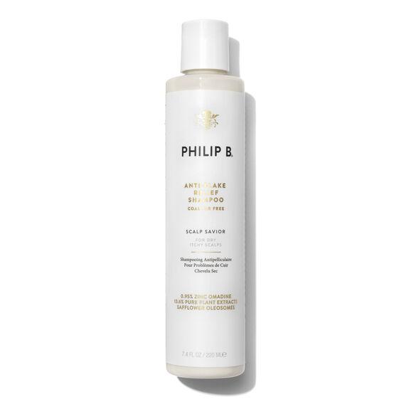 Anti Flake II Relief Shampoo, , large, image_1